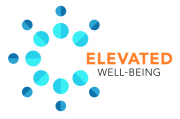 Life Coaching, Stress Management, Nutrition Coaching and more